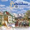 Blasmusik aus Bayern - Vol.1