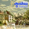 Blasmusik aus Bayern - Vol.2
