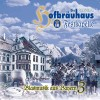 Blasmusik aus Bayern - Vol.3