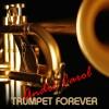 Trumpet Forever